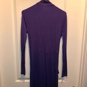 H&M Dresses - Purple H&M dress